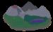 Варин остров